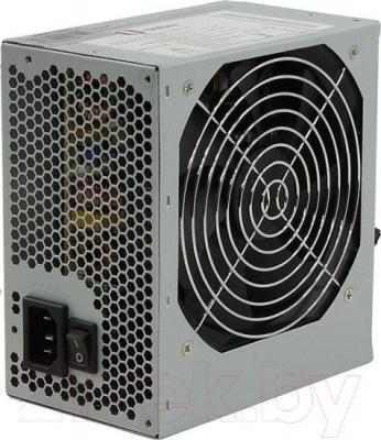 Блок питания для компьютера FSP QD500 80+ (9PA4602722)