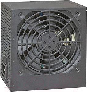 Блок питания для компьютера FSP Epsilon F4 650W (PPA6501913)