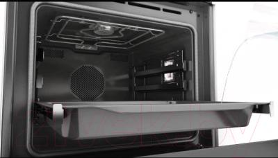 Электрический духовой шкаф Gorenje BO636E20XG