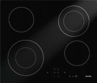 Электрическая варочная панель Gorenje ECT640SC -