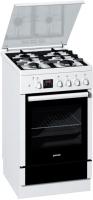 Кухонная плита Gorenje GI53339AW -