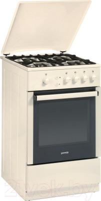 Кухонная плита Gorenje G51106ABE