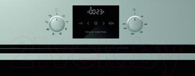 Электрический духовой шкаф Gorenje BO636E11X