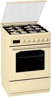 Кухонная плита Gorenje K67333RW -