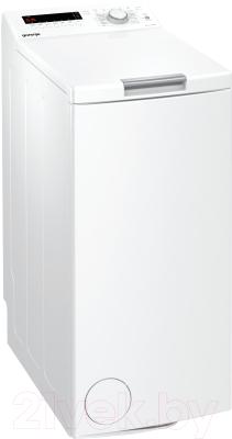 Стиральная машина Gorenje WT62123