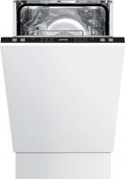 Посудомоечная машина Gorenje GV51211 -