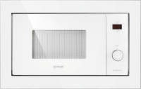 Микроволновая печь Gorenje BM6240SY2W -