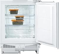 Морозильник Gorenje FIU6091AW -