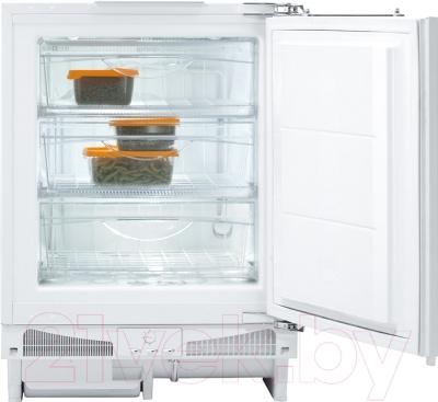 Морозильник Gorenje FIU6091AW