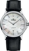 Часы женские наручные Edox 57001 3 NAIN -