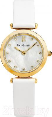 Часы женские наручные Pierre Lannier 031L590