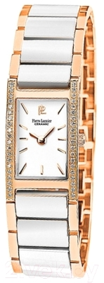 Часы женские наручные Pierre Lannier 053H500