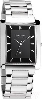 Часы мужские наручные Pierre Lannier 215J439