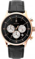 Часы мужские наручные Pierre Lannier 225D433 -