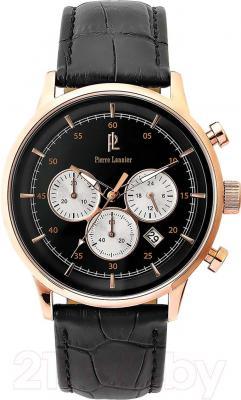 Часы мужские наручные Pierre Lannier 225D433