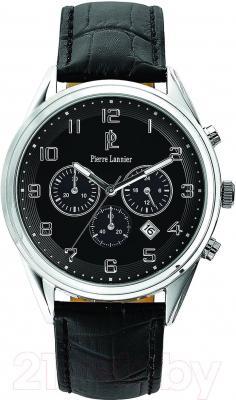 Часы мужские наручные Pierre Lannier 267C133