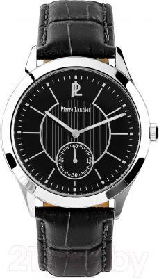 Часы мужские наручные Pierre Lannier 269D133
