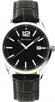 Часы мужские наручные Pierre Lannier 201C173 -