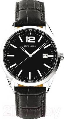 Часы мужские наручные Pierre Lannier 201C173
