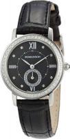 Часы женские наручные Romanson RL3240QLWBK -