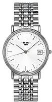 Часы мужские наручные Tissot T52.1.481.31 -