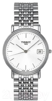 Часы мужские наручные Tissot T52.1.481.31