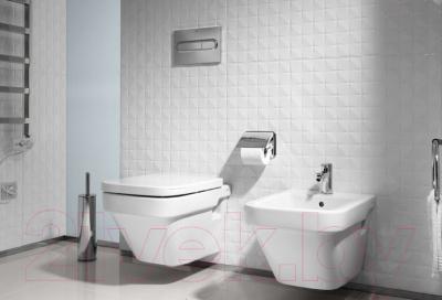 Унитаз подвесной Villeroy & Boch Architectura 5685-H1-01