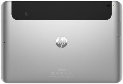 Планшет HP ElitePad 900 G1 64GB (D4T09AW) - общий вид