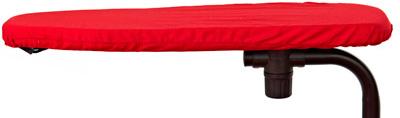 Гладильная система Mie Completto XL - рукавная платформа/цвет чехла уточняйте при заказе