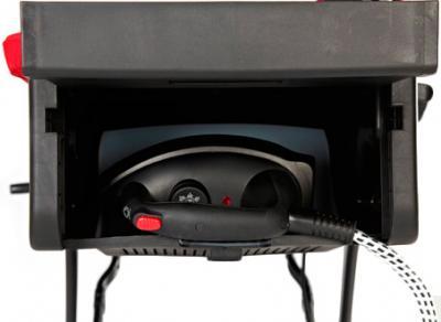 Гладильная система Mie Completto XL - кейс для хранения утюга