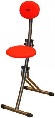 Гладильная система Mie Completto XL - стул/цвет чехла уточняйте при заказе