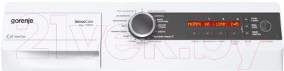 Стиральная машина Gorenje W6623N/S