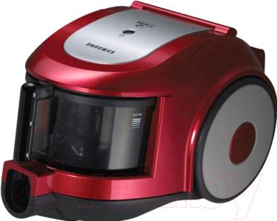 Пылесос Samsung SC6573 (VCC6573H3R/XEV)