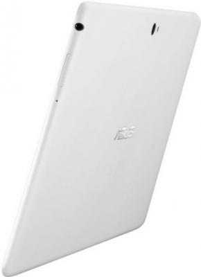 Планшет Asus VivoTab Smart ME400C 64GB White (90OK0XB1100350U) - общий вид