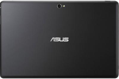 Планшет Asus VivoTab Smart ME400C 64GB Black (90OK0XB2100340U) - общий вид