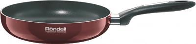 Сковорода Rondell RDA-512 - общий вид