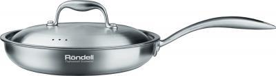 Сковорода Rondell RDS-346 - общий вид
