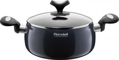 Кастрюля Rondell RDA-077 Delice - общий вид