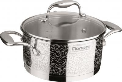 Кастрюля Rondell RDS-380 - общий вид