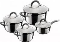 Набор кухонной посуды Rondell RDS-040 -