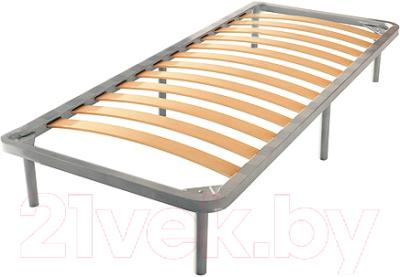 Ортопедическое основание Vegas Стандарт 80x200