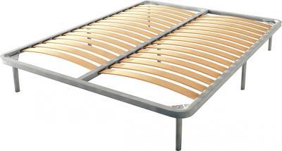 Ортопедическое основание Vegas Люкс 140х200 - общий вид