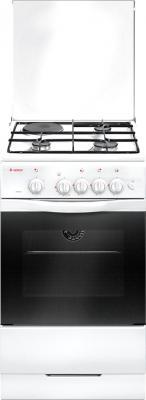 Кухонная плита Gefest 3110-04 - общий вид