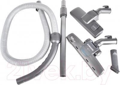 Пылесос Samsung SC4474 (VCC4474S3O/XEV)