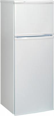 Холодильник с морозильником Nord ДХ 275-012 - общий вид