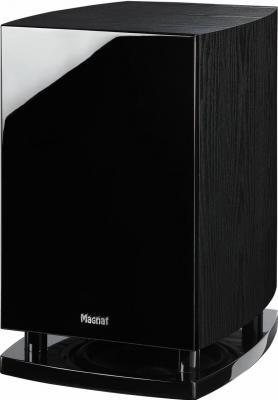 Акустическая система Magnat Quantum SUB 6725 Black - общий вид