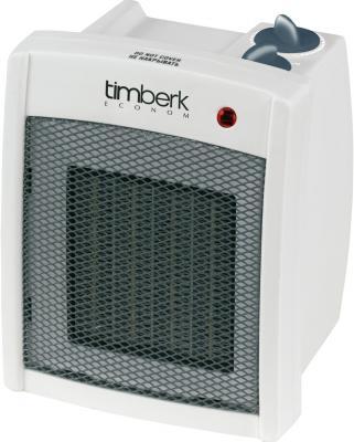 Термовентилятор Timberk TFH T15NTW - общий вид