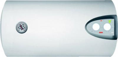Накопительный водонагреватель Timberk SWH RE2 40 VH - общий вид