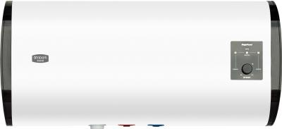 Накопительный водонагреватель Timberk SWH FE2 30 H - общий вид