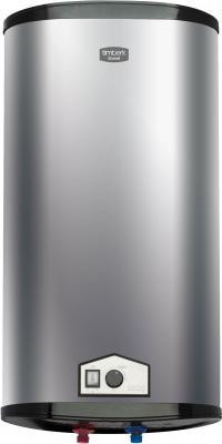 Накопительный водонагреватель Timberk SWH FS3 80 V - общий вид
